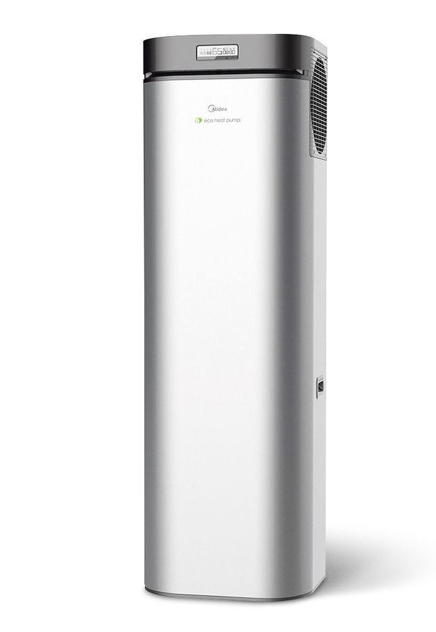 http://www.kitchenredesignideas.com/category/Portable-Air-conditioner/ http://www.bkgfactory.com/category/Air-Conditioner/ 06-01669-2015