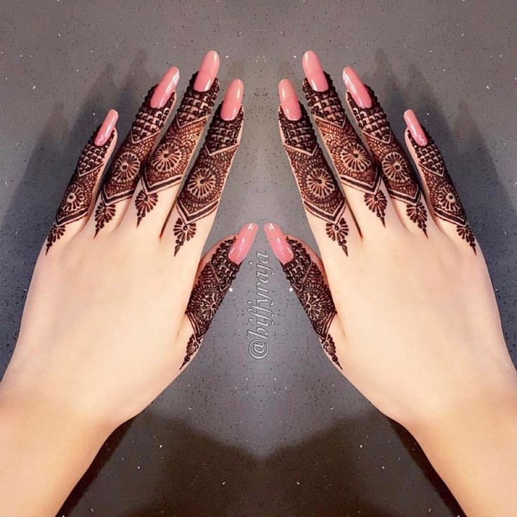 17 best ideas about arabic henna on pinterest arabic. Black Bedroom Furniture Sets. Home Design Ideas