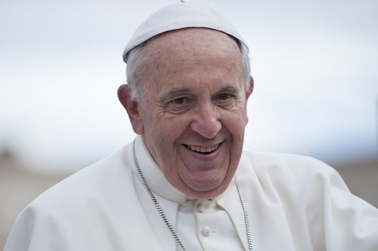Pope Francis to release much anticipated Synod on the Family exhortation in March  The news comes from Il Sismografo, a semi-official Vatican news aggregator supervised by the Secretariat of State.