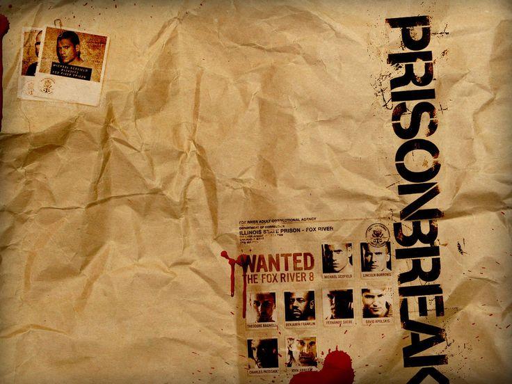 Prison Break images Prison Break!lt; HD wallpaper and background 1024×768 Prison Break Wallpaper (44 Wallpapers) | Adorable Wallpapers