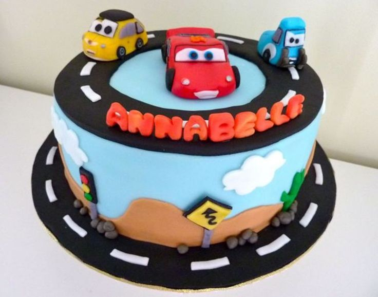 7 best Birthday Party images on Pinterest Birthday ideas Car