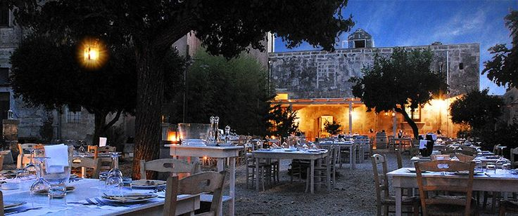 Origano, Cantine Menhir, Minervino di #Lecce, #puglia
