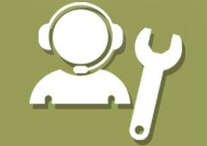 software per assistenza clienti, Web Recall