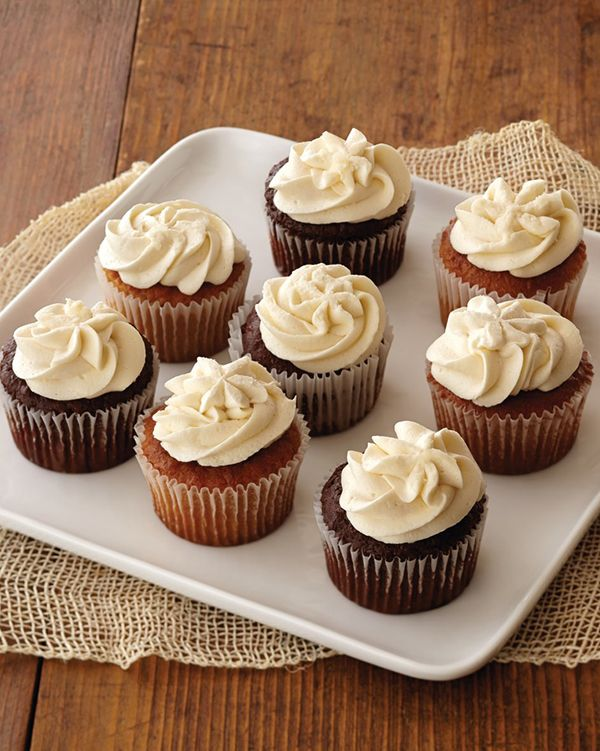 7 best Cupcakes images on Pinterest Gourmet cupcakes Belgian