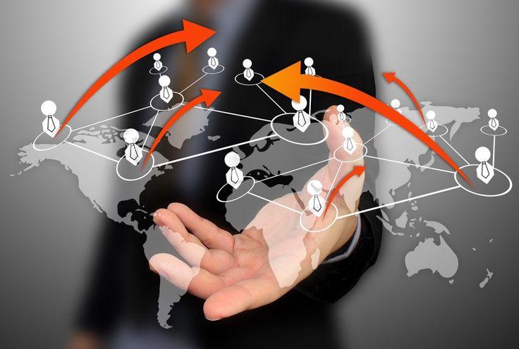Хайп инвестиции: схема вложений и суть проектов