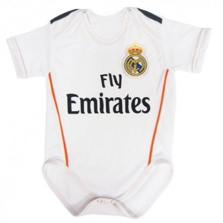 Club-Real-Madrid-Home-Baby-Suit-0-9-months-2014-0