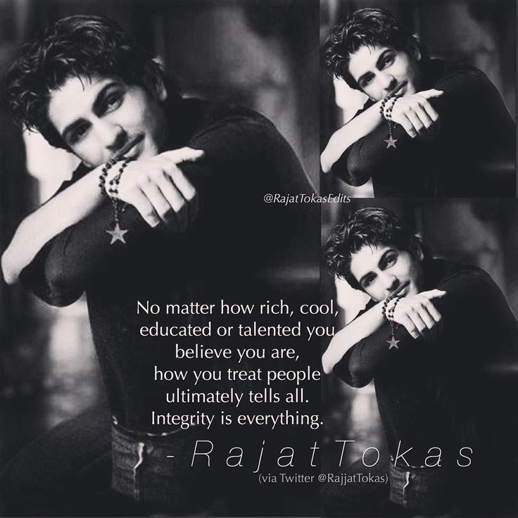 """230 Likes, 8 Comments - Rajat Tokas Edits (@rajattokas_edits) on Instagram: """"#RajatTokas honesty is reflected in ur actions *Honesty is something really attractive& so are…"""""""