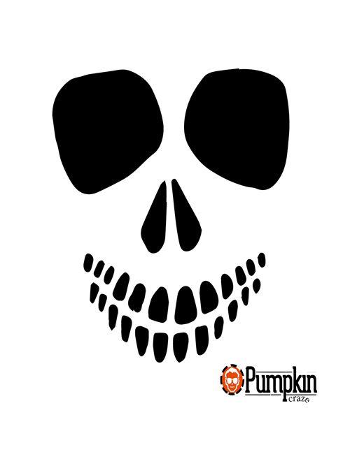18 best disney pumpkin patterns images on pinterest for Skeleton pumpkin pattern
