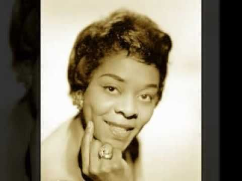 "▶ Dinah Washington: September in the Rain - YouTube ""September in the Rain"" is a popular song by Harry Warren and Al Dubin, published in 1937. The song was introduced by James Melton in the film Melody for Two. It has become a standard, having been recorded by many artists since."
