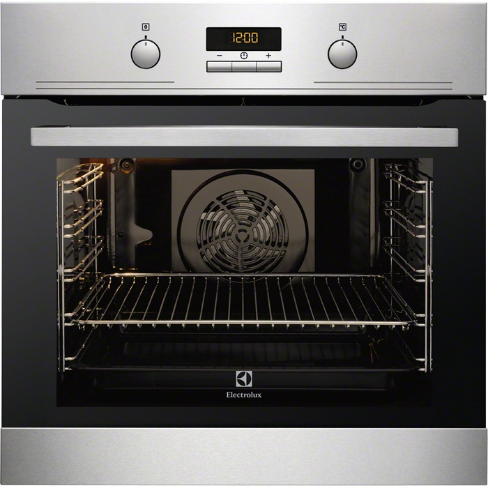 key features for ovens the same flexibility that busy chefs require this oven offers you the same kind of flexibility that busy chefs