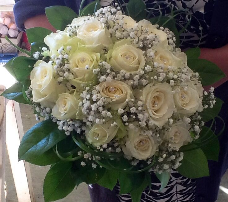 43 Best Charlottes House Of Flowers 144b Cleveland Road