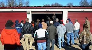 Image result for how to buy storage units