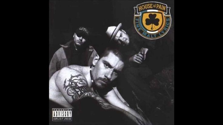 Top 10 Pop Songs of 1992 - ThoughtCo