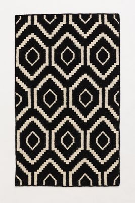 377 best textiles rugs images on pinterest room rugs bedroom rugs and buy rugs. Black Bedroom Furniture Sets. Home Design Ideas