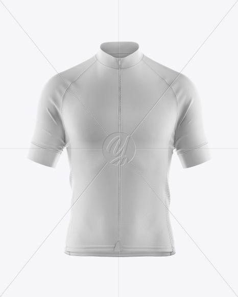Download Download Cycling Jersey Mockup Psd Clothing Mockup Design Mockup Free Shirt Mockup