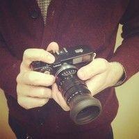 Leica CL by dextraphoto on SoundCloud