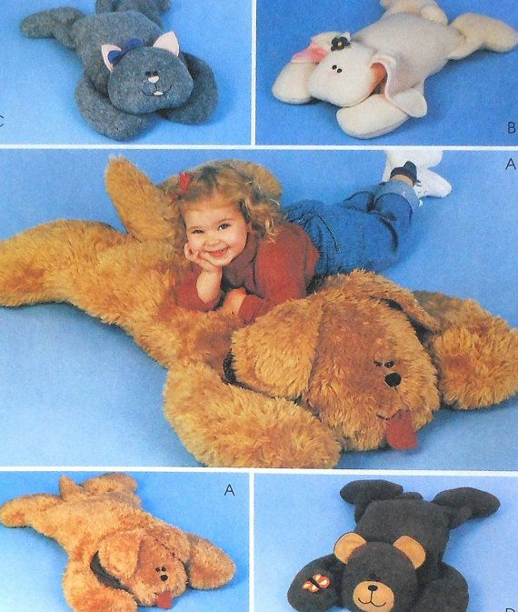 Animal Neck Pillow Pattern Free : 36 best images about Naninha on Pinterest Toys, Sewing patterns and Neck pillow