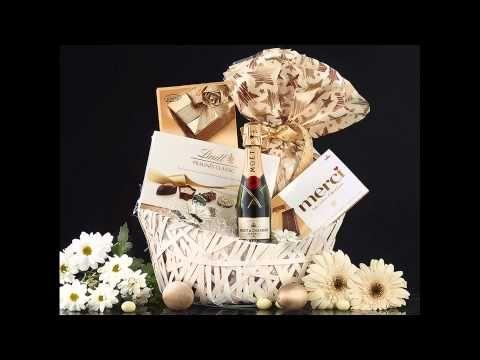 Cosuri cadou - Idei pentru cadouri Paste