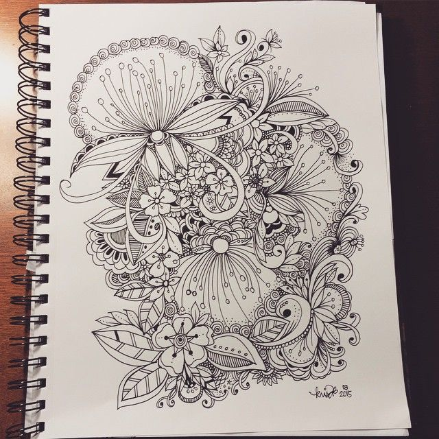 """#art #artjournal #artjournaling #journal #journaling #draw #doodle #doodles #drawing #doodleart #doodleartist #kcdoodleart #lineart #create #creative…"""
