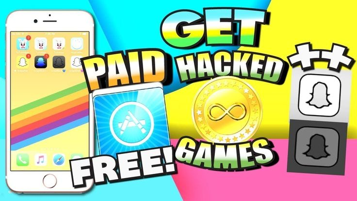 how to hack snapchat games