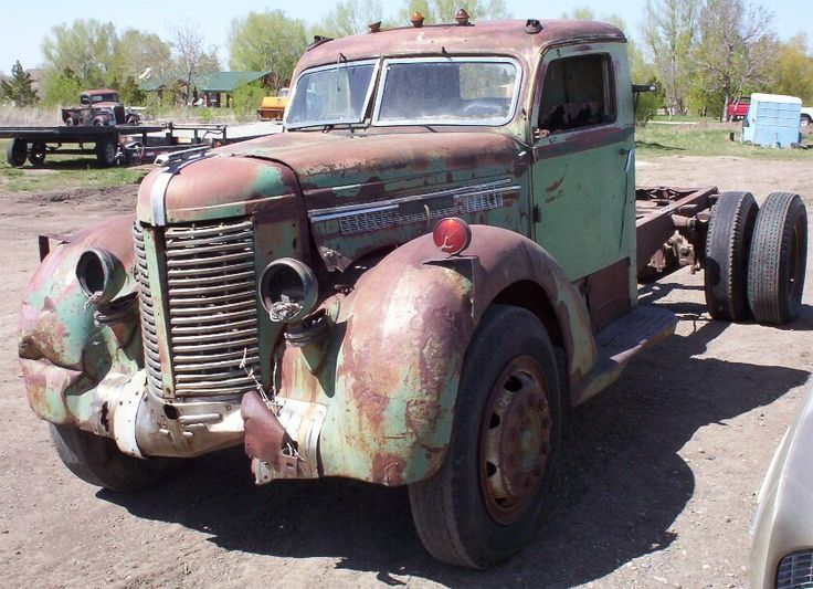 diamond reo trucks was an american truck manufacturer  in