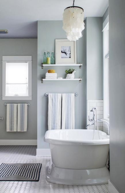 27 Best Bathroom Ideas Images On Pinterest