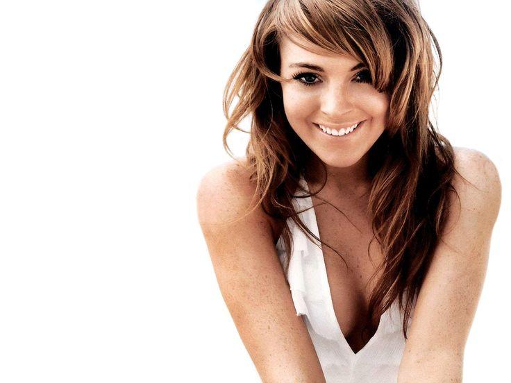 TD Lindsay Lohan Wallpapers HDQ Awesome Lindsay Lohan