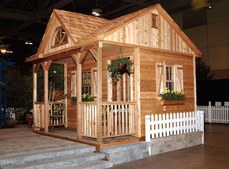 Fine 17 Best Ideas About Cheap Log Cabin Kits On Pinterest Cheap Log Largest Home Design Picture Inspirations Pitcheantrous
