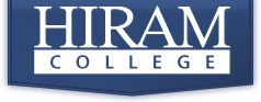 Hiram College in Ohio welcomes applications from homeschoolers. They provide holistic evaluation of candidates and are open to considering homeschoolers' unique educational experiences. Test optional for many students too.