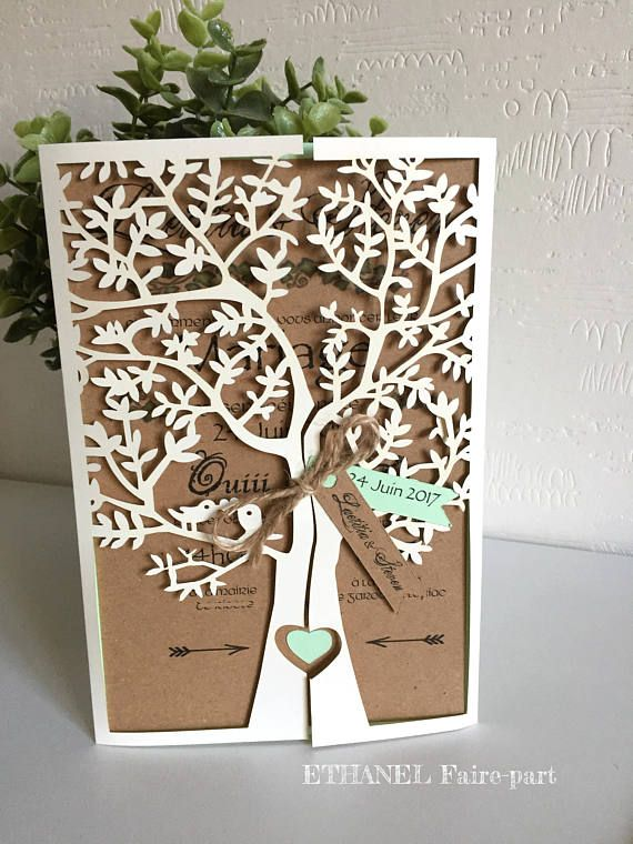 Share marriage ceremony engraved tree, nature theme marriage ceremony, tree laser chopping, set of 10
