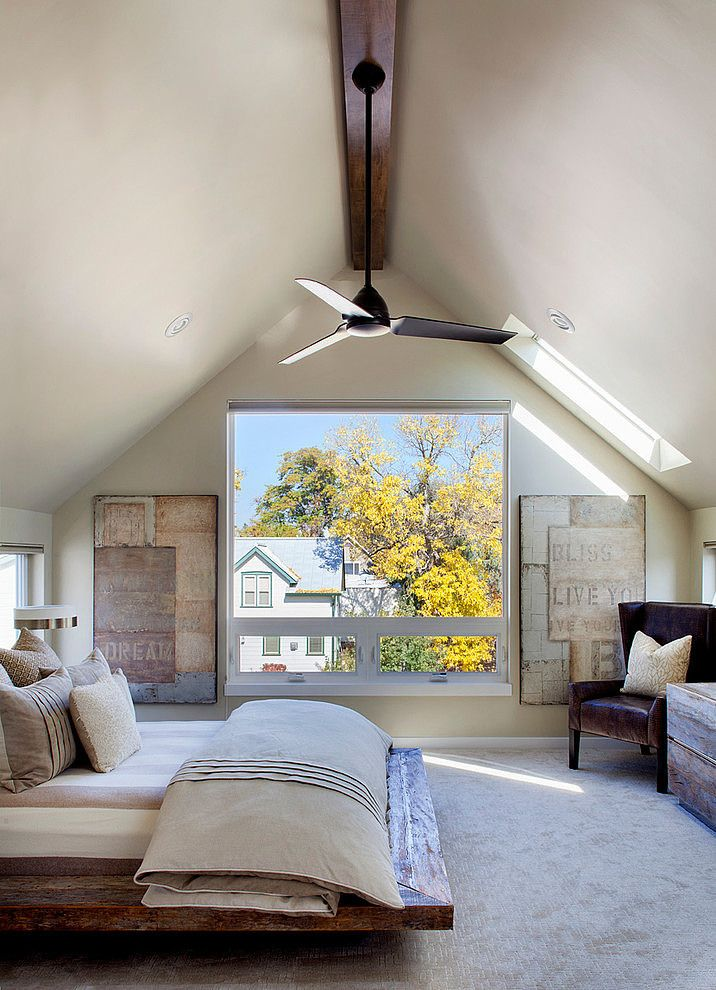 70 Best Attic Design Ideas Images On Pinterest Attic Spaces Attic Conversion And Sweet Home