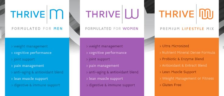 The ‪#‎THRIVE‬ Experience is a combination of our THRIVE Premium Lifestyle Capsule and our THRIVE Ultra Micronized – Lifestyle Shake Mix.   Our premium naturopathic, and synergistic formula of Vitamins, Minerals, Plant Extracts, Anti-Oxidants, Enzymes, Pro-Biotics, and Amino Acids - is like nothing your body has ever experienced!  What's even better is that the experience is gender specific for Men & Women. Sign up for FREE to learn more @ www.kasandra.le-vel.com