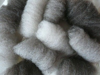 Natural fibers are such a wonderful chilly weather busters - so, snuggle up!