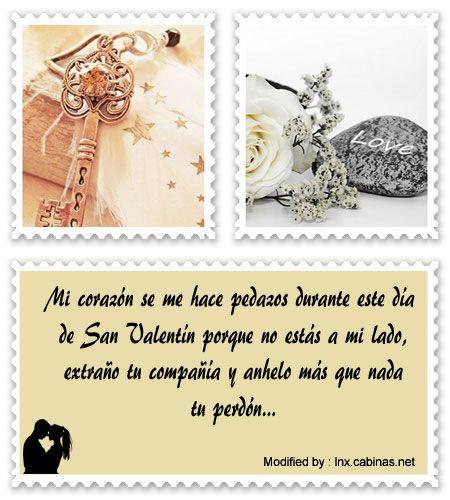 tarjetas para pedir perdòn a mi novia,palabras para pedir perdòn a mi novia:  http://lnx.cabinas.net/mensajes-de-perdon-para-tu-amor-en-san-valentin/