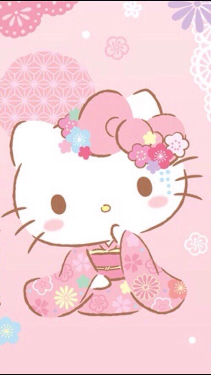 Popular Wallpaper Hello Kitty Strawberry - 6c75b5ef1c2fca79241ff8bc22989b06--kitty-wallpaper-sanrio-hello-kitty  Best Photo Reference_901979.jpg