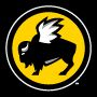 Our kids love to head to Buffalo Wild Wings for a weekend treat.    https://www.christchurchschool.org/podium/default.aspx?t=131098=1