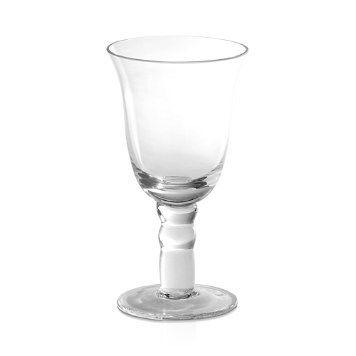 30.00$  Buy here - http://viram.justgood.pw/vig/item.php?t=w75m9xa3568 - Classic Glassware Collection