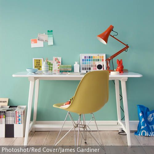 Die besten 25+ türkisfarbene Tapete Ideen auf Pinterest Grüne - tapeten wohnzimmer ideen 2013