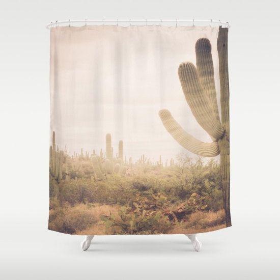 12 best Shower curtains images on Pinterest | Southwestern shower ...