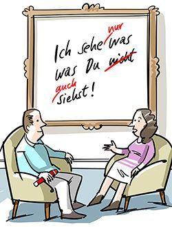 http://systemische-gesellschaft.de/systemischer-ansatz/was-ist-systemisch/
