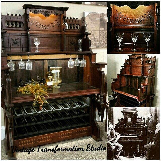Best 25 Pump Organ Ideas On Pinterest Piano Bar Near Me
