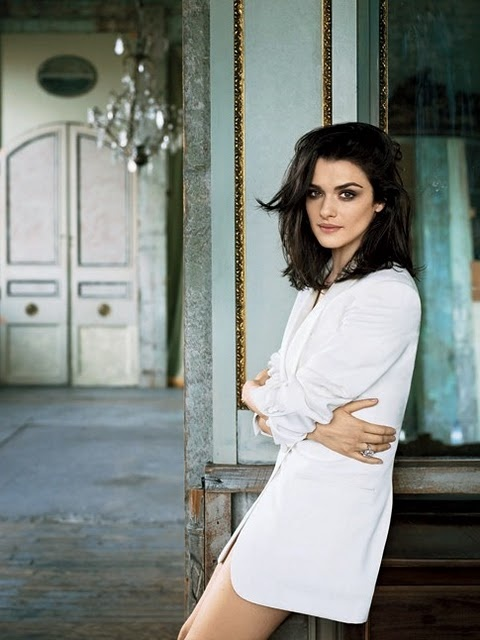 My eye candy pins do not discriminate! Rachel Weisz is one of the most beautiful women in the world.