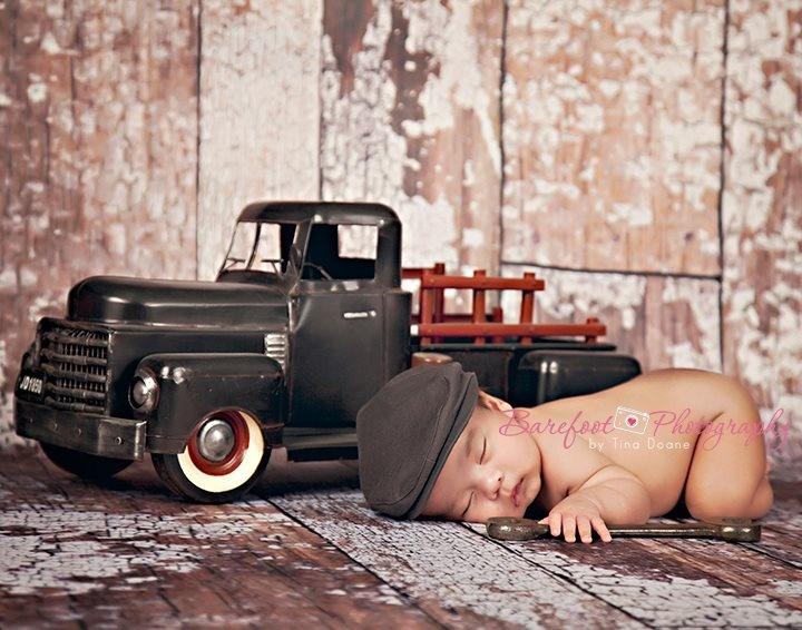 Car Mechanic  X