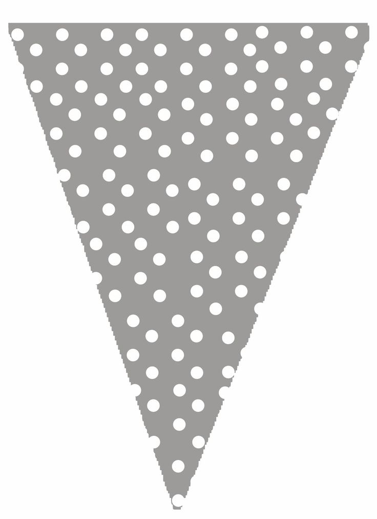 The Glitzy Pear: Gray and Yellow banners free printable