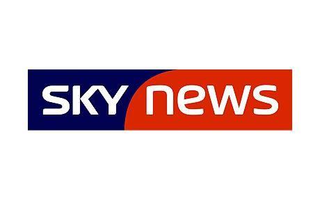 news channel logo - Google 검색