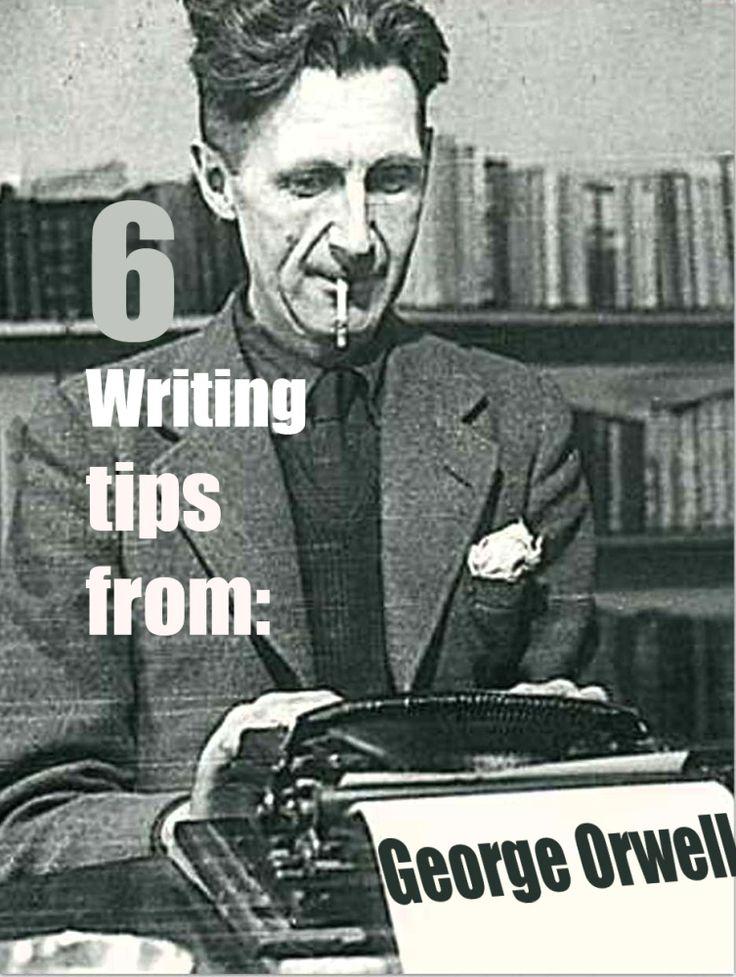 oscar wilde george orwell william goulding essay Critical essays oscar wilde drama analysis  oscar wilde biography homework help  his father, sir william wilde, .