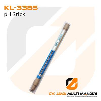 pH Stick Seri KL-3385