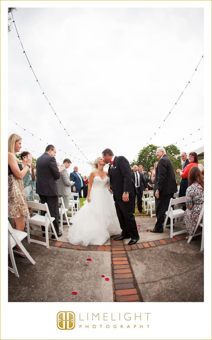 #wedding #photography #weddingphotography #Hunter'sGreen #CountryClub #Tampa #Florida #stepintothelimelight #limelightphotography #weddingday #bride #groom #golfcourse #ceremony #vows #ido #metoo #tohaveandtohold #dress #white #tux #black #boutonniere #red #rose #kisses #mr #mrs #newlyweds #husband #wife