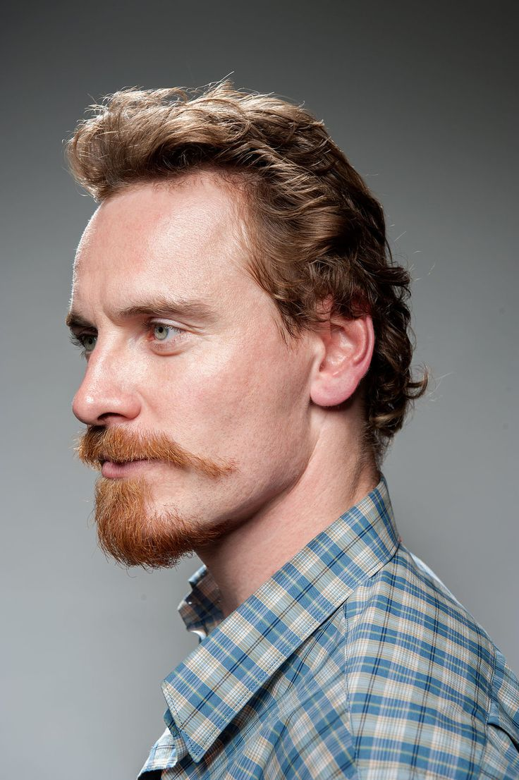 1000+ images about Michael Fassbender on Pinterest ...