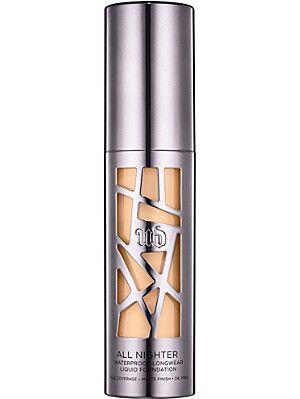 URBAN DECAY All Nighter long-wear liquid foundation